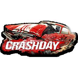 скачать Crashday бесплатно, скачать спреи для css v34 бесплатно