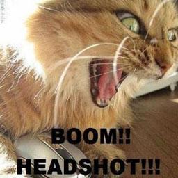 скачать Boom Headshot! бесплатно, скачать спреи для css v34 бесплатно