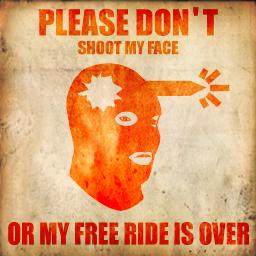 скачать Dont Shoot бесплатно, скачать спреи для css v34 бесплатно